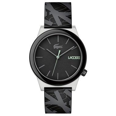 Saat-Lacoste